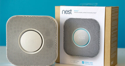 Google buys Nest: More questions than comforts?