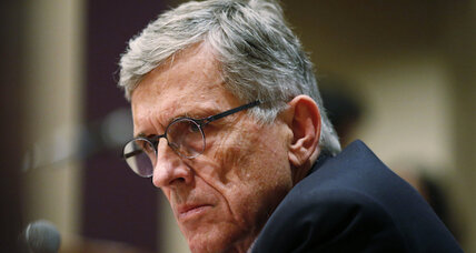 In case of Verizon vs. FCC, is net neutrality the real loser?