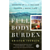 Reader recommendation: Full Body Burden