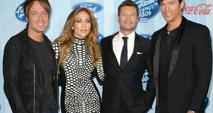 American Idol: Five reasons why Harry Connick, Jr. could give show a lift