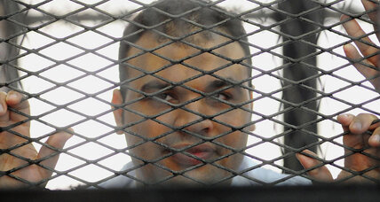 Al Jazeera in crosshairs as Egypt silences dissenting voices