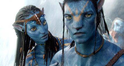 Zoe Saldana, Sam Worthington are on board for three 'Avatar' sequels