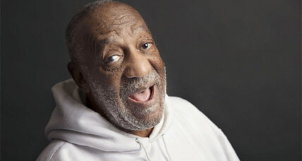 Bill Cosby may star in a new NBC comedy