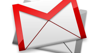 Gmail down: Google hit by temporary outage, ongoing slowdown