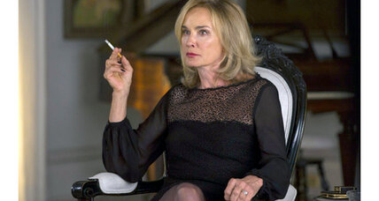'American Horror Story': The show seems to be treading water until the finale