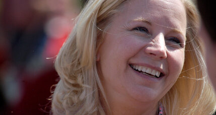 Liz Cheney drops US Senate bid. What happened? (+video)