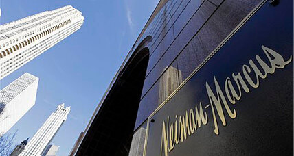Neiman Marcus confirms: Hackers compromised 1.1 million credit cards