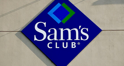 Sam's Club layoffs hit 2,300 workers. Why?