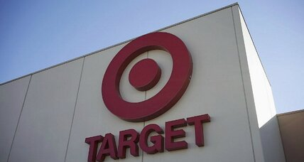 Target, six other retailers apparently no match for Russian teen's 'potato' hack