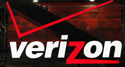 Is Verizon 'waging war' on Netflix? Not so fast.