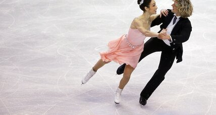 Sochi Winter Olympics TV schedule: What to watch Saturday