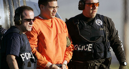 US turning over secret files to lawyer for Jose Padilla: what that could mean