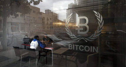 Is Bitcoin plunge a short-term setback, or a long-term confidence-buster? (+video)