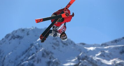 Sochi Winter Olympics TV schedule: What to watch Thursday