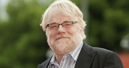 What Philip Seymour Hoffman's will reveals