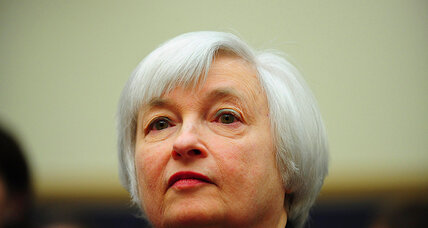 Inside the Fed in 2008: What were its worries amid economic collapse?