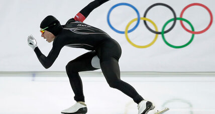 Sochi Olympics shocker: Why Team USA won't win medal count (+video)
