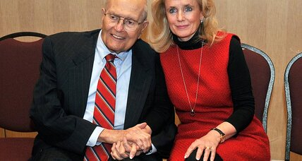 Debbie Dingell expected to run for House seat