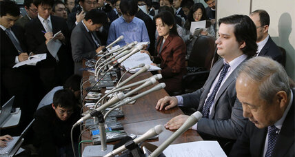 Mt. Gox files for bankruptcy: what to keep in mind when using Bitcoin