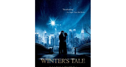 Reader recommendation: Winter's Tale