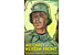Reader recommendation: All Quiet on the Western Front