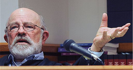 Judge in one-month-for-rape case agrees to be censured
