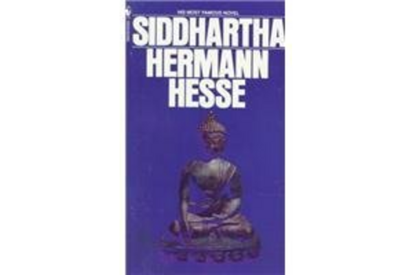 unity in siddhartha by herman hesse River and water quotes from siddhartha herman hesse i need quotes about the river and water from herman hesse's siddhartha as soon as who seeks unity.