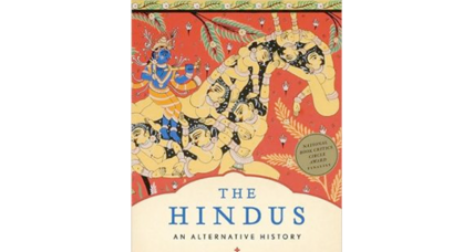 Penguin Books India pulls controversial book on Hinduism