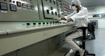 Exclusive: New thesis on how Stuxnet infiltrated Iran nuclear facility