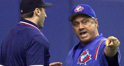 Jim Fregosi remembered for All-Star playing career and managing stints