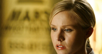 Kristen Bell stars in the 'Veronica Mars' movie – here's the new trailer