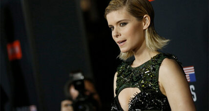 Kate Mara, Michael B. Jordan confirm 'Fantastic Four' involvement?