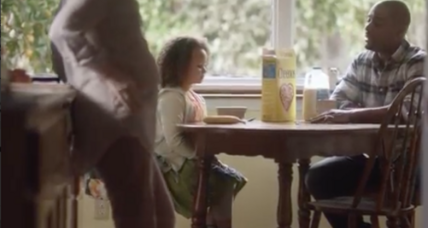 Best Super Bowl ads for families