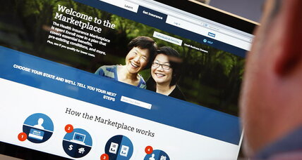 Obamacare tweaked again: Medium-sized businesses given more time