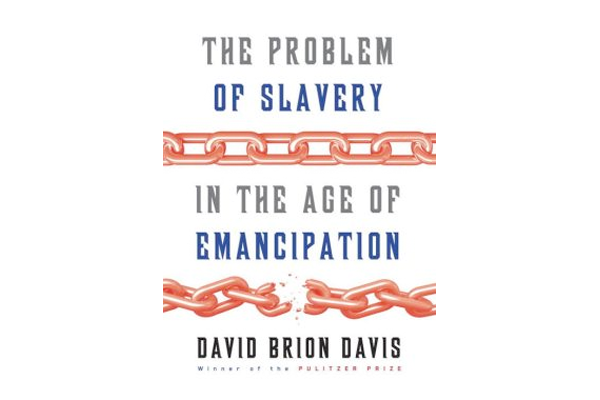 the problem of slavery in western Slavery in the western territories to many nineteenth century americans, the expansion of slavery into western territories caused a great deal of controversy since the drafting of the constitution in 1787, the north and the south had grown further apart in terms of economy, ideology, and society.