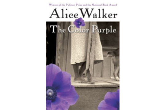 the welcome table by alice walker The welcome table written by alice walker 3 literary terms symbol: her death is a symbol of what the church thought of her this symbolizes that she had problems.