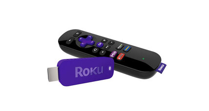 Roku Streaming Stick takes on Google Chromecast (+video)