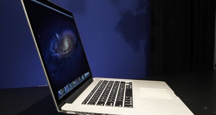 Best laptop deals: Speedy quad-core systems at unusually low prices