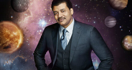 'Cosmos': Can Fox reboot shine amid 'billions and billions' of options? (+video)