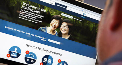 Opting out of Obamacare? How to calculate your tax penalty.
