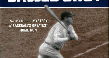 6 baseball books to launch the 2014 season