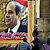 Egypt's Sisi faces formidable task in presidential run (+video)