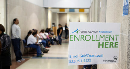 Obamacare deadline 101: Do sign-ups above 6 million signal success? (+video)