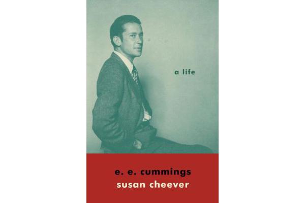 E e cummings life and work