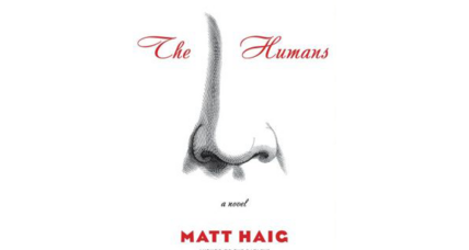 Reader recommendation: The Humans