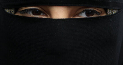 Beyond burqa bans: US must update laws on face veils