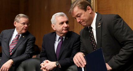 Unemployment benefits for long-term jobless unworkable: Boehner