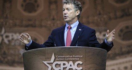 Rand Paul wins big in CPAC presidential poll. Can he take it to 2016?