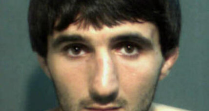 Will report on FBI killing of Boston bomber pal quell conspiracy theories?