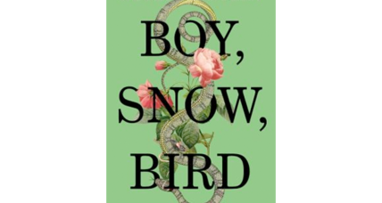 Helen Oyeyemi takes on a new fairy tale in 'Boy, Snow, Bird'